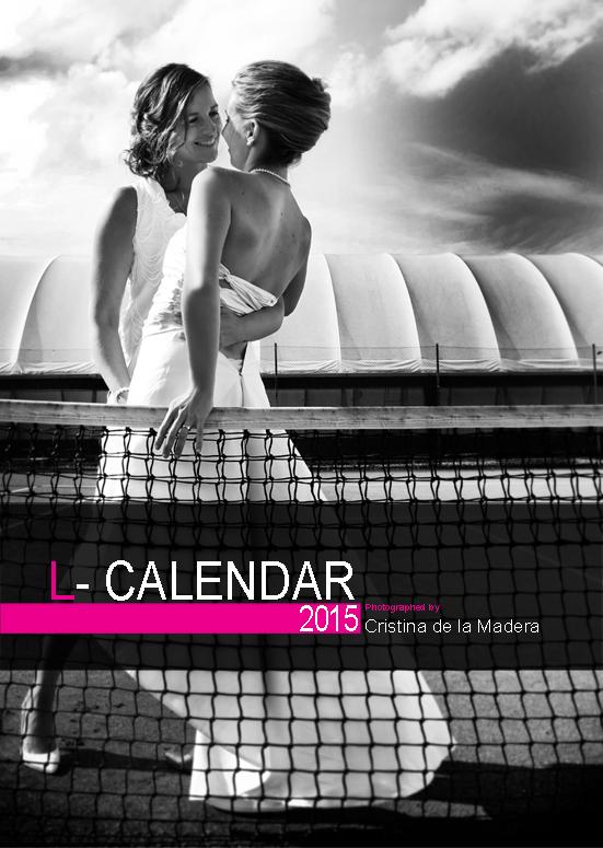 L-calendar
