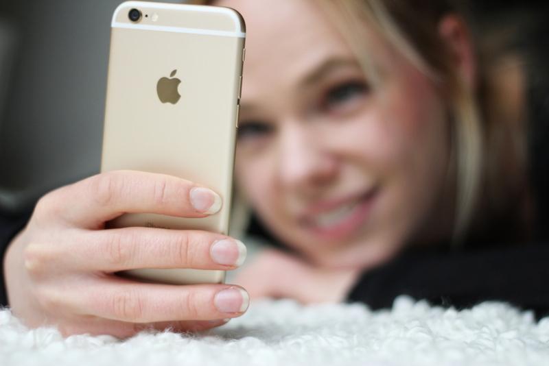 iPhone 6 ervaring