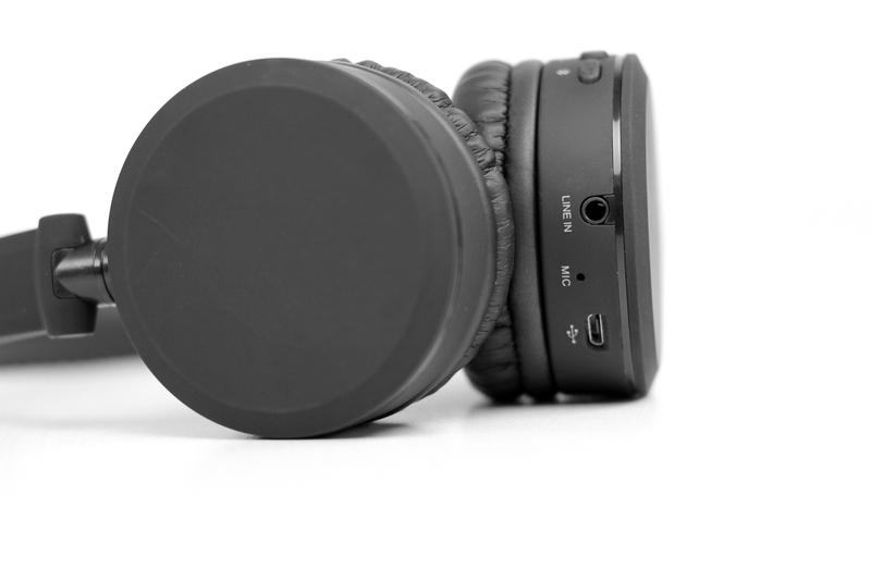 bluetooth wireless headphones hema review