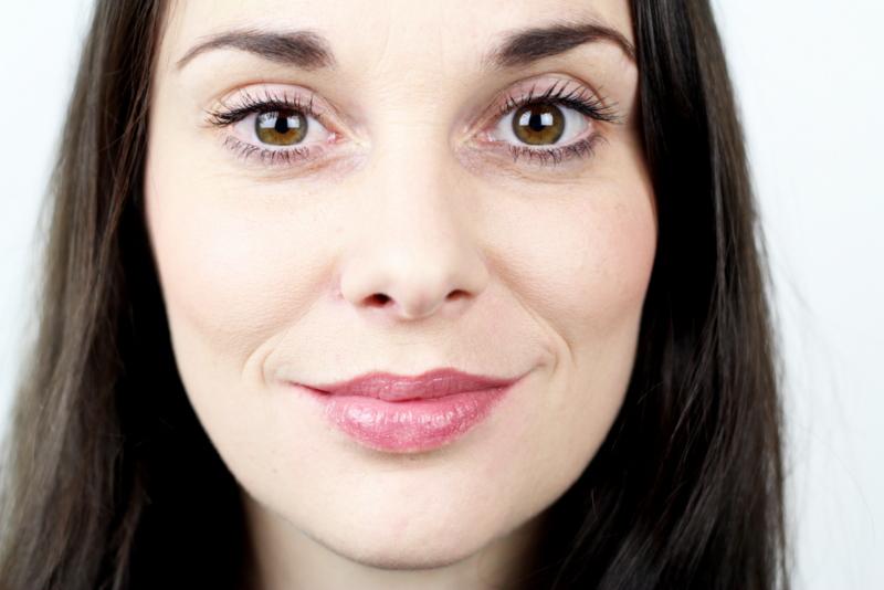 essence catrice lippenstift