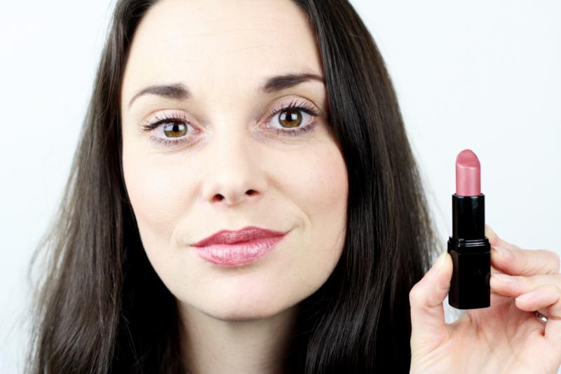 lippenstift lipstick hema