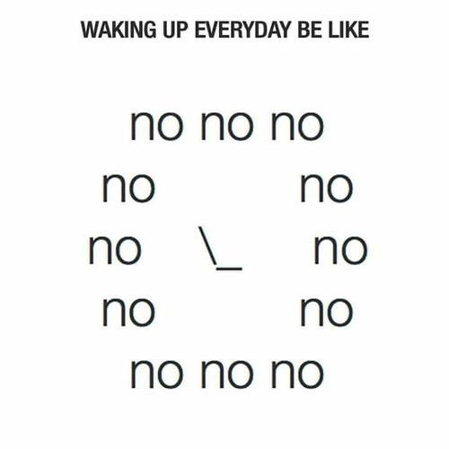 avondmens of ochtendmens