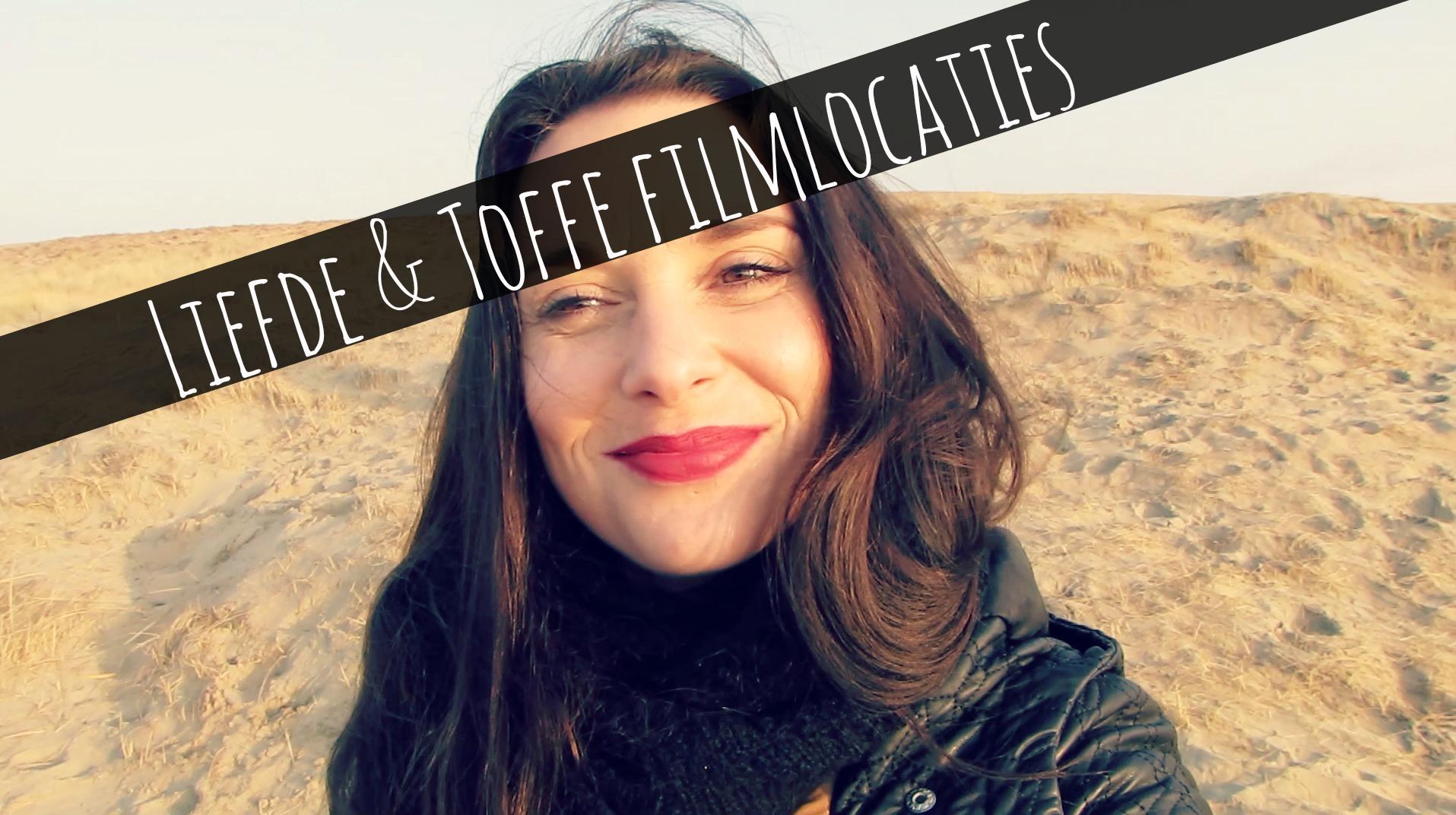 toffe filmlocaties