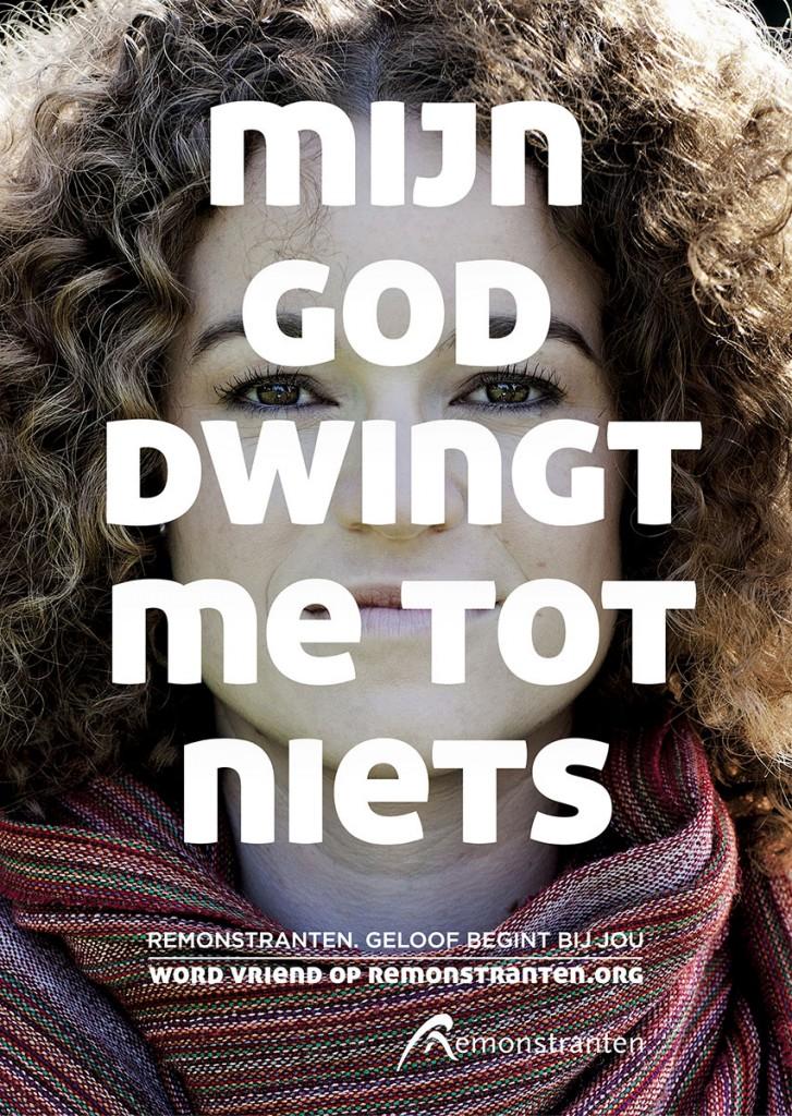 god lesbiennes remonstranten