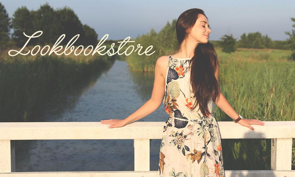 lookbookstore