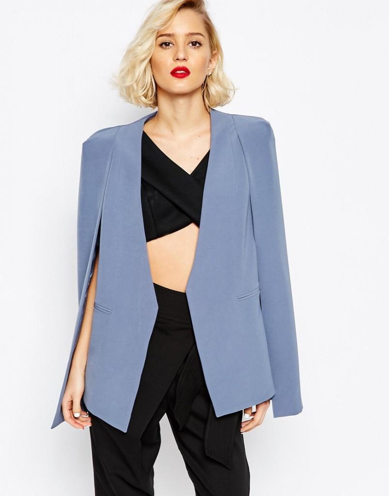 sexy pakken voor vrouwen