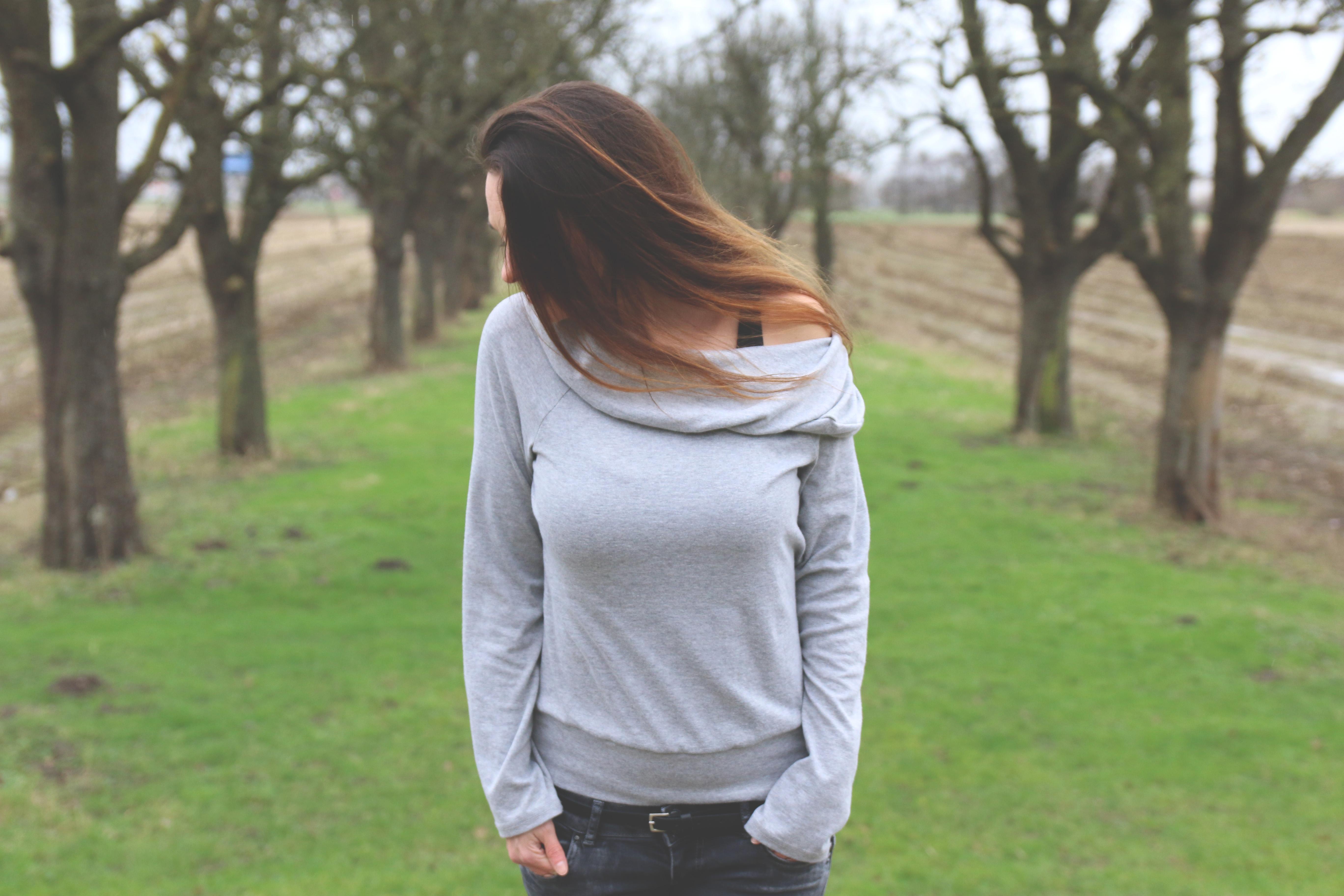 jongenstrui blote schouders romwe