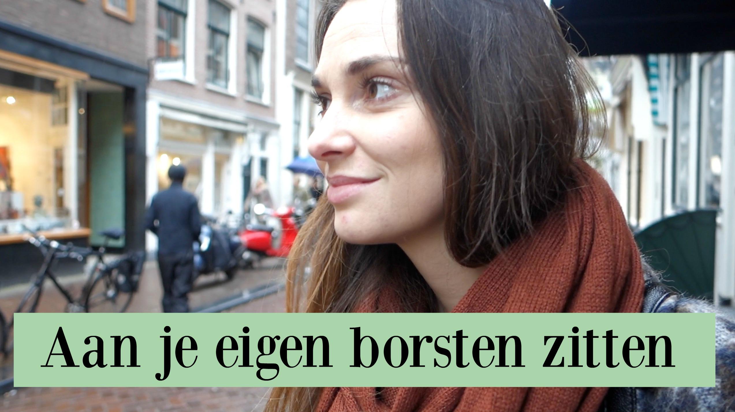 gratis neuken rotterdam sex voor 30 euro