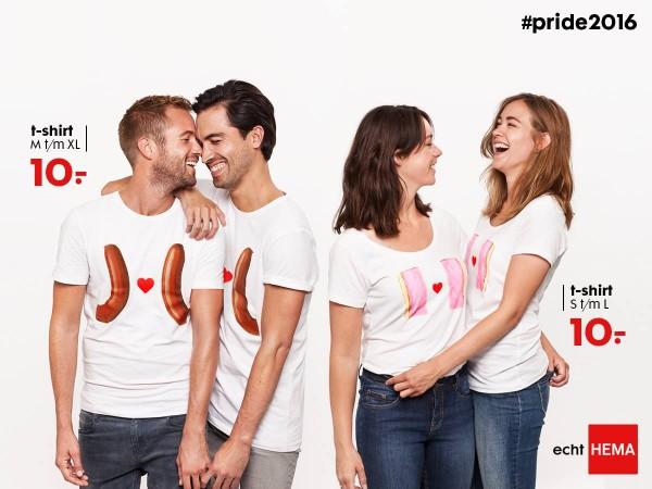 hema-komt-met-gay-pride-shirts