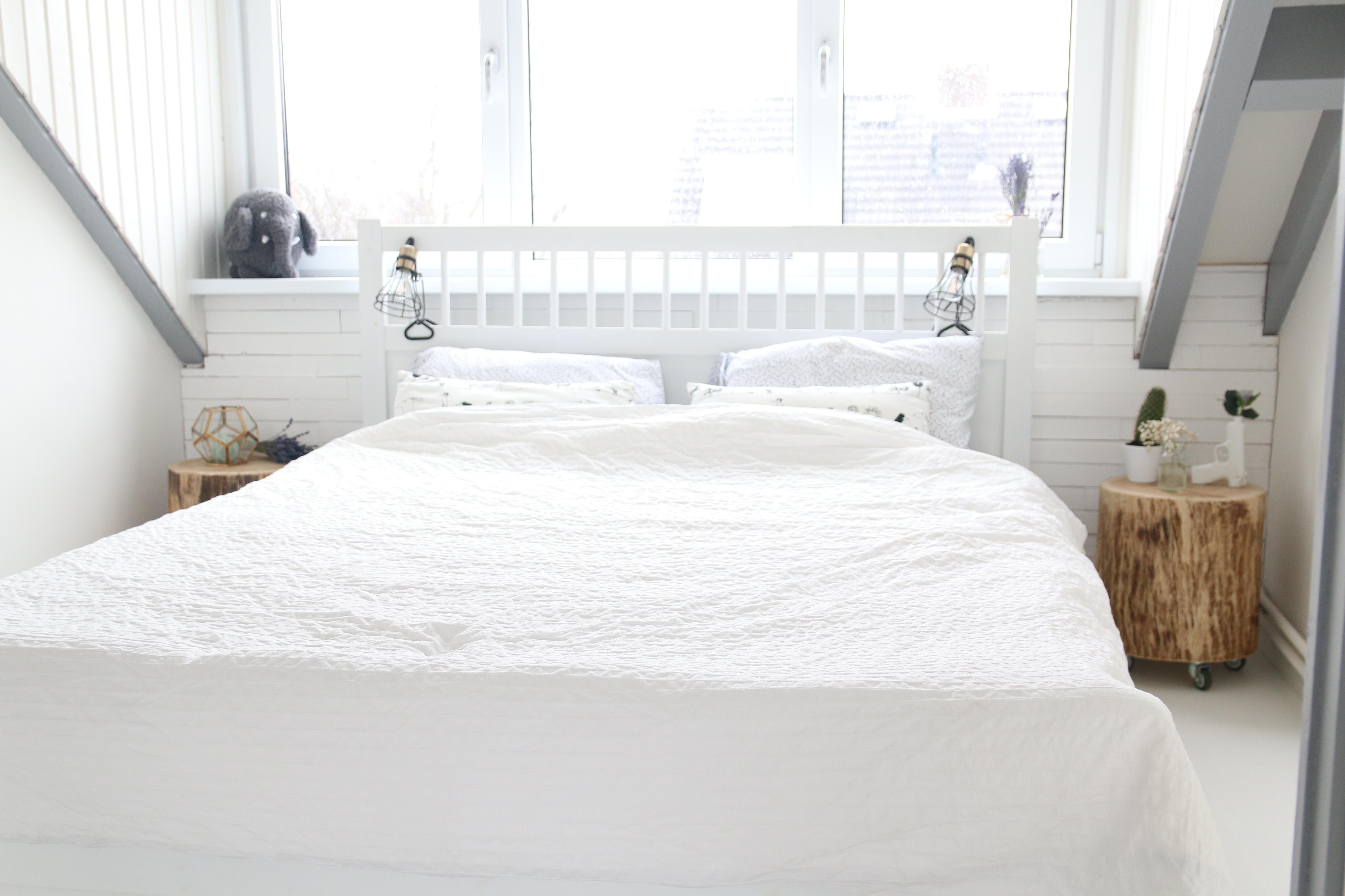 emma matras Onze Slaapkamer Geheimen
