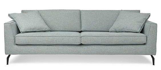bank woonkamer vintage retro sofacompany wehkamp loods5