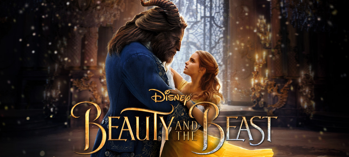 Homoseksueel personage in Disney's Beauty and the Beast