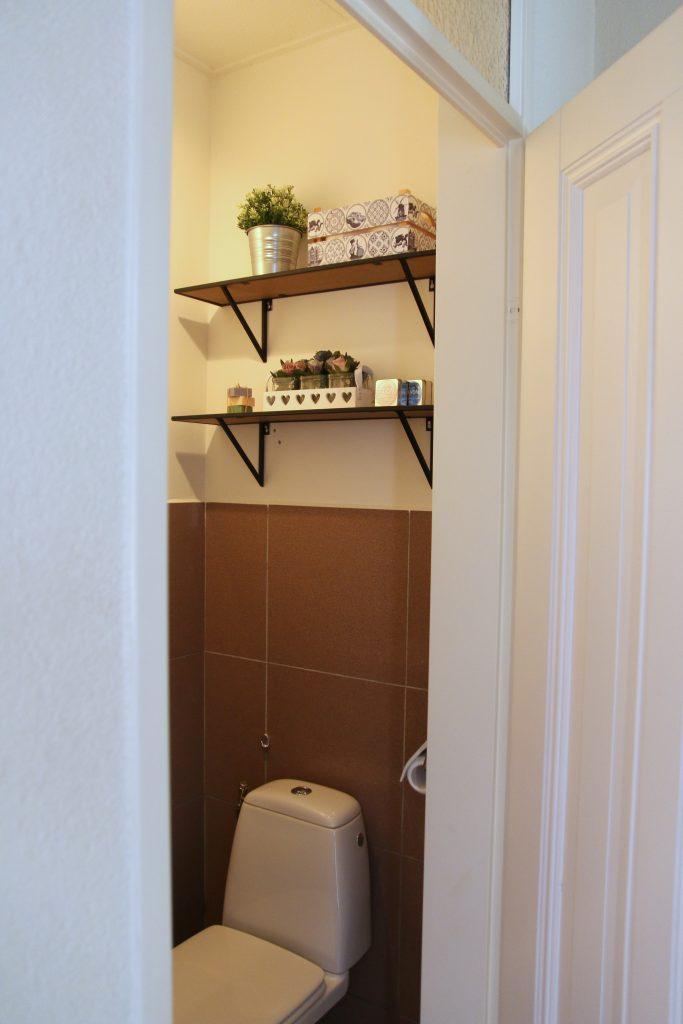 potje klussen lifestyle interieur lijstjes huis