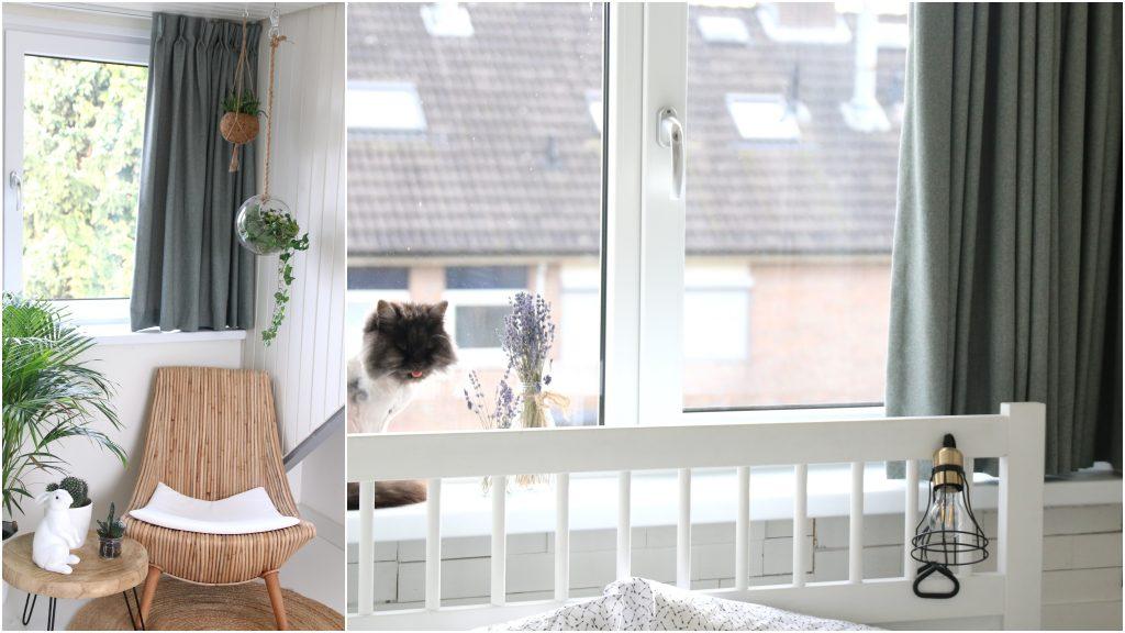 potje klussen lifestyle interieur lijstjes huis slaapkamer