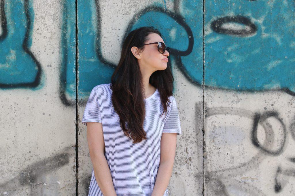 elisestore fashion fun music sun fashionshoot