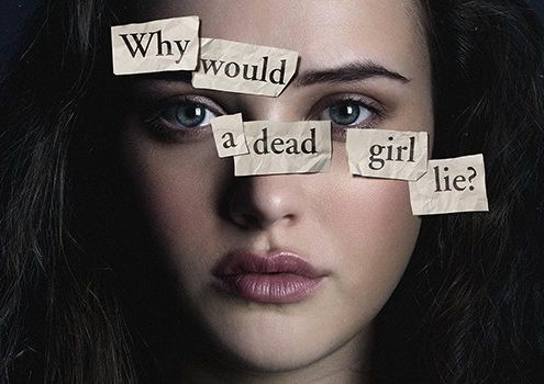 13 reasons why lesbisch