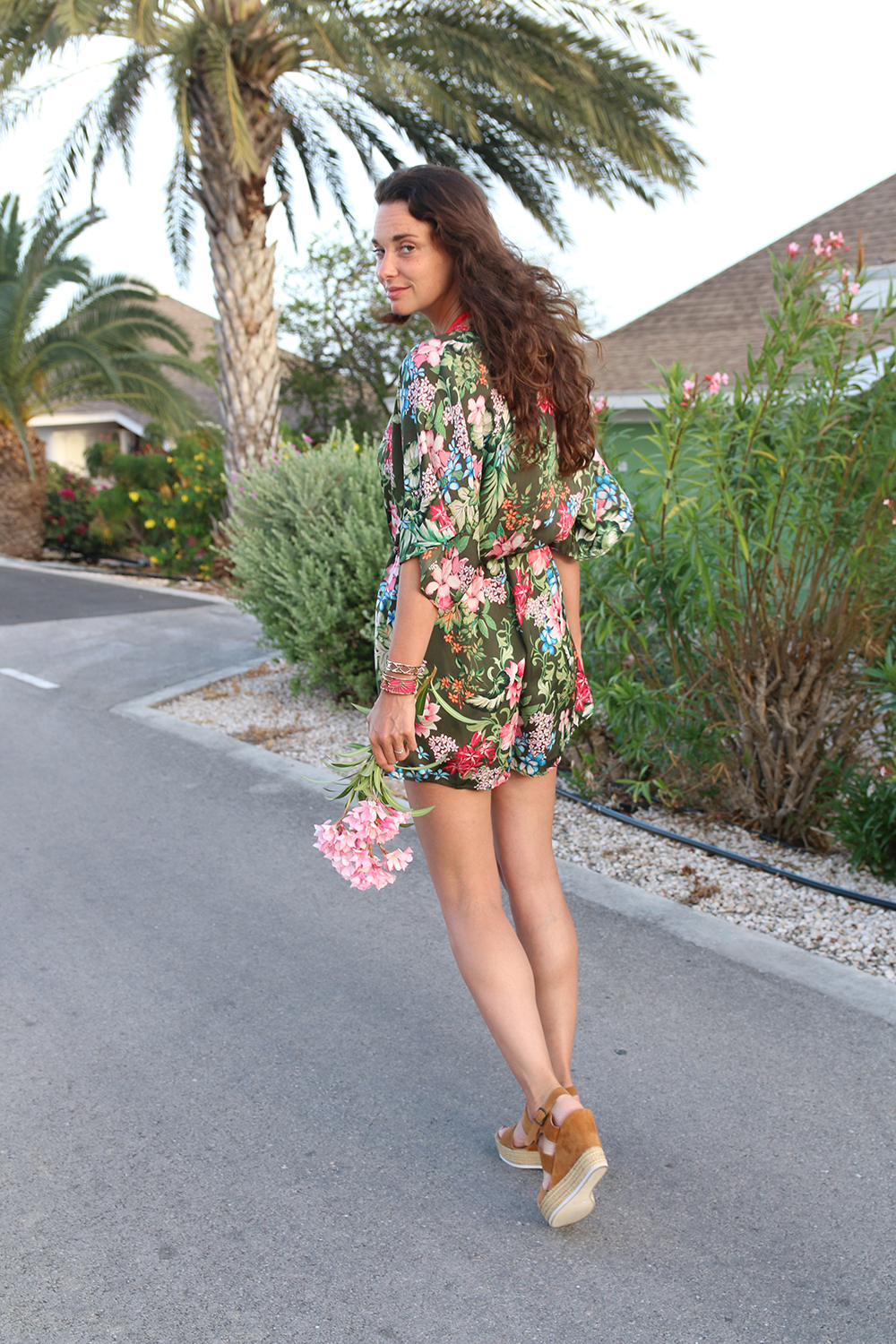 favoriete Playsuits