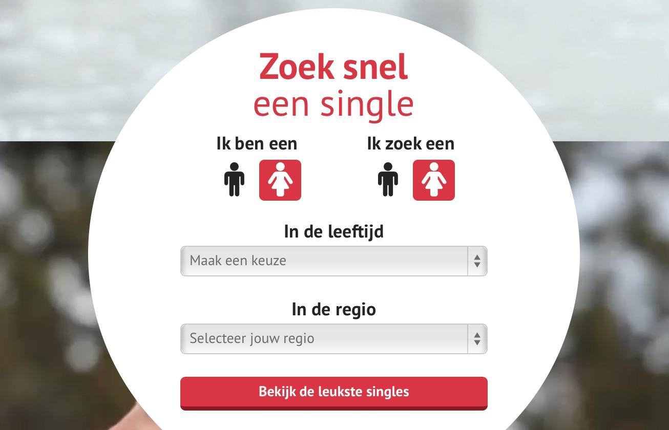 nederlandse datingsites gratis zwolle