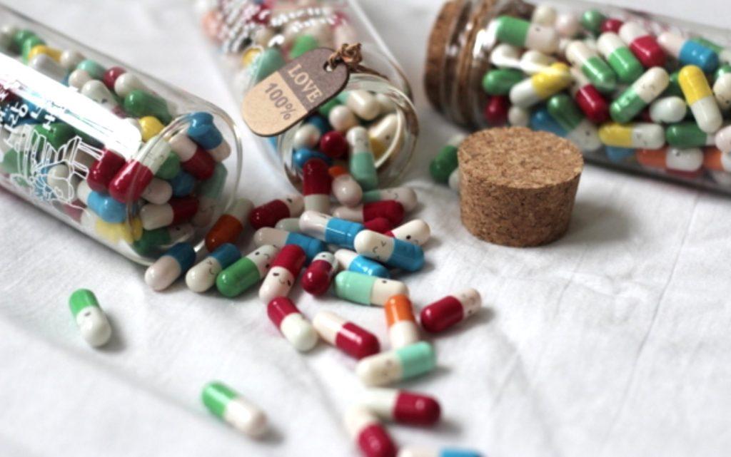 antidepressiva en zwangerschap