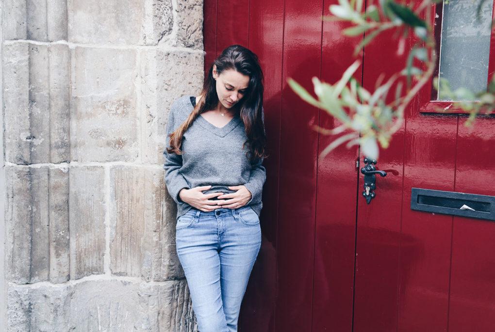 Bloedverlies tijdens mijn zwangerschap
