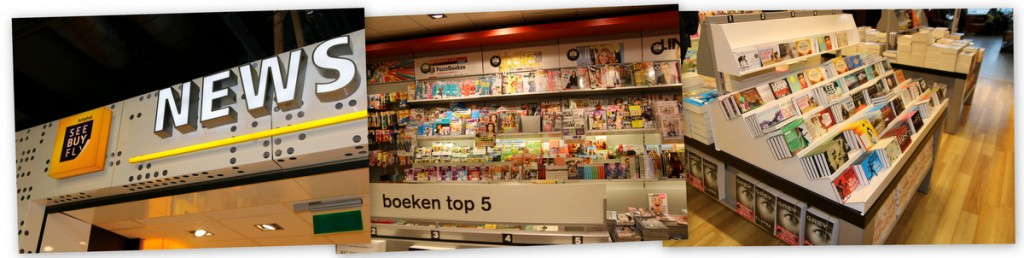 see buy fly schiphol shoppen