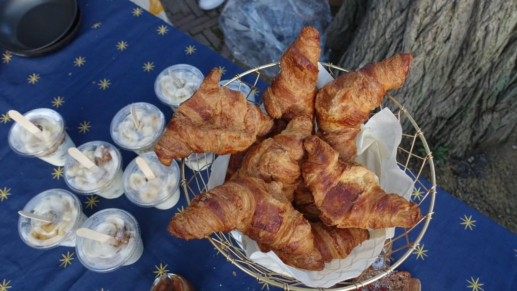 sissy boy pluk ontbijt amsterdam
