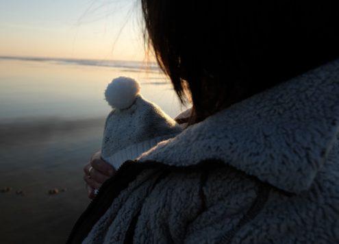 Vruchtbaarheidsbehandeling lesbische vrouwen niet meer vergoed