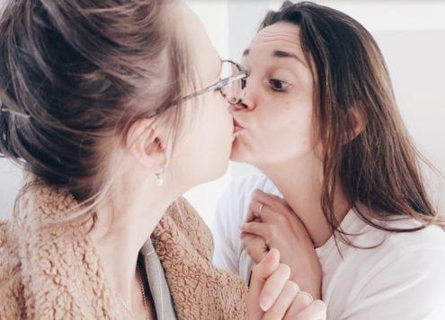vet inspuiten ons ouderschap