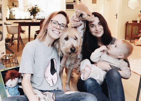 Eerste verjaardag en ik zit op Tinder! | Weekvlog 138