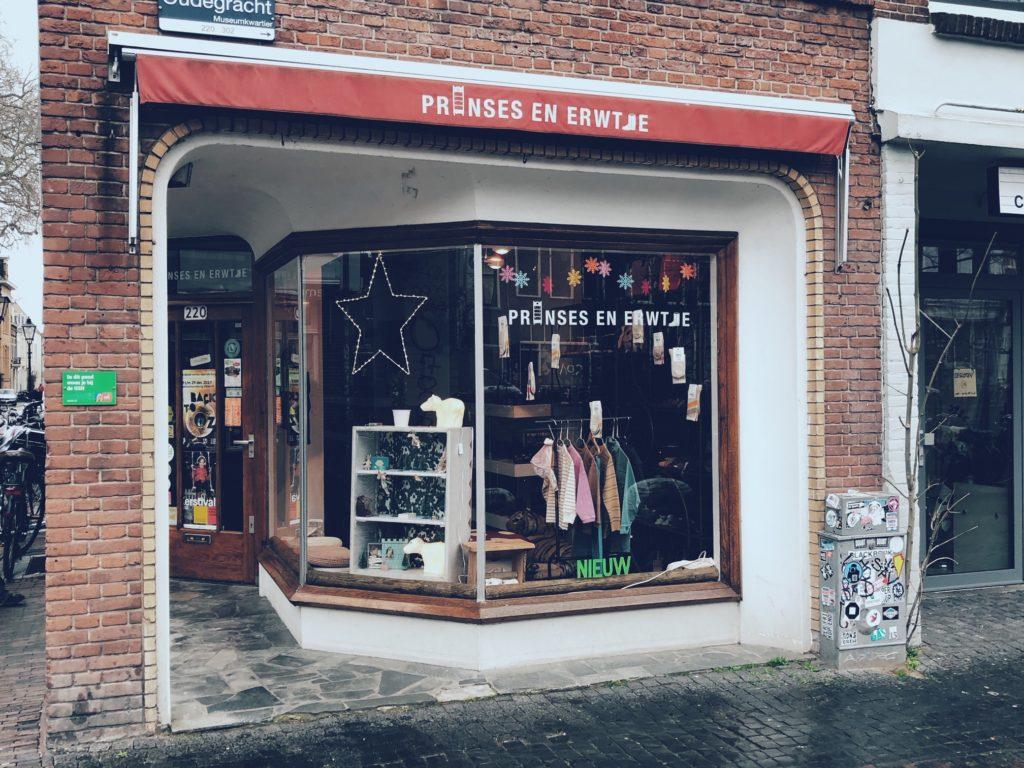 Een winterfeestje in Utrecht: kom je gezellig langs?