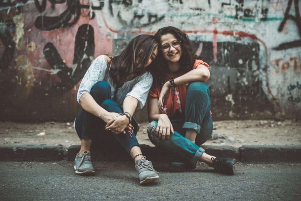 Zelfinseminatie: hoe doe je dat? 10 praktische tips