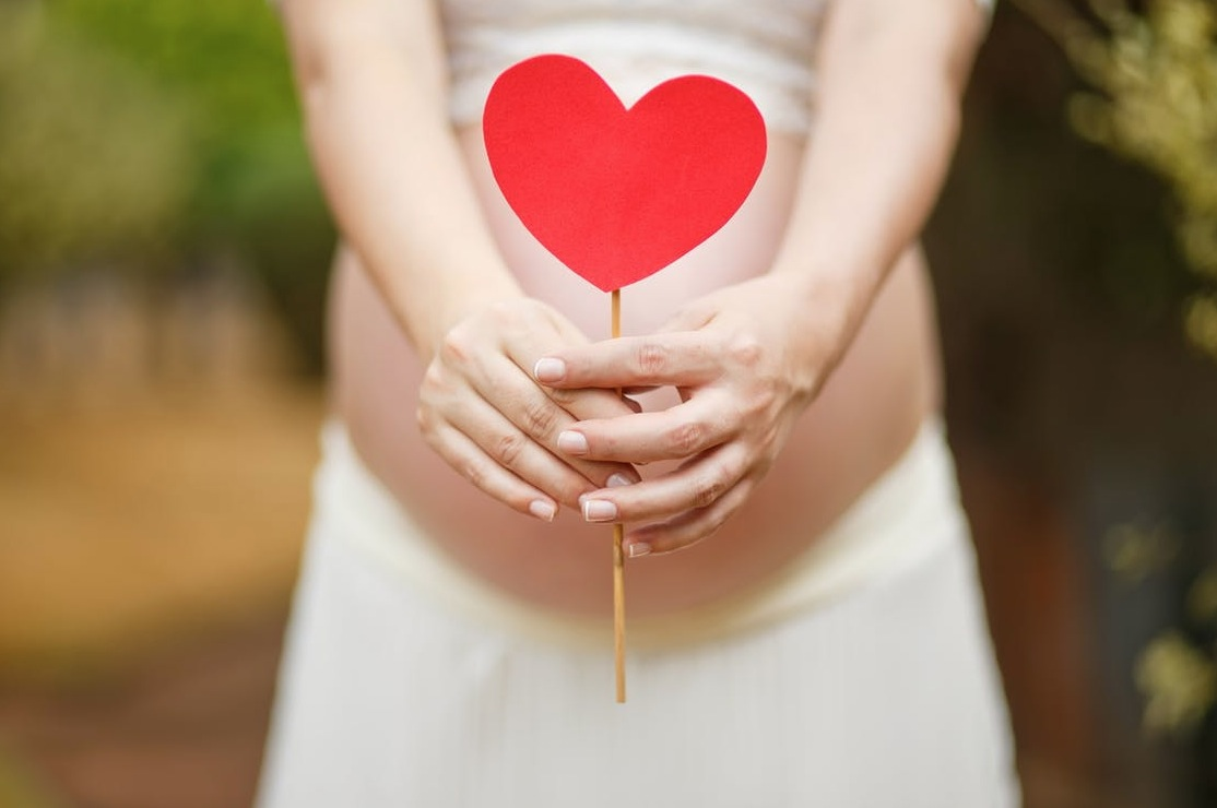 Eerste Symptomen Na Inseminatie En Bevruchting Ik Vrouw Van Jou