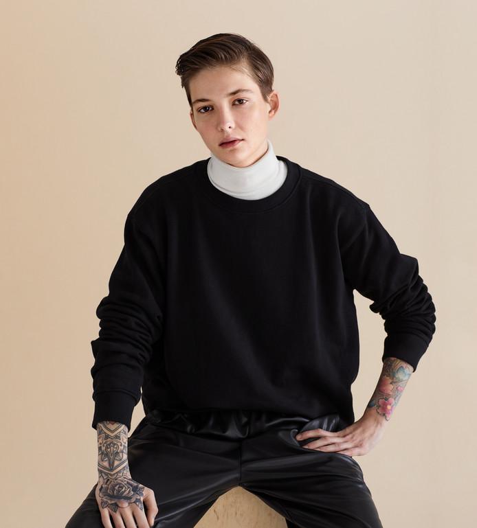 Zeeman lanceert genderneutrale kledingcollectie #BasicZ