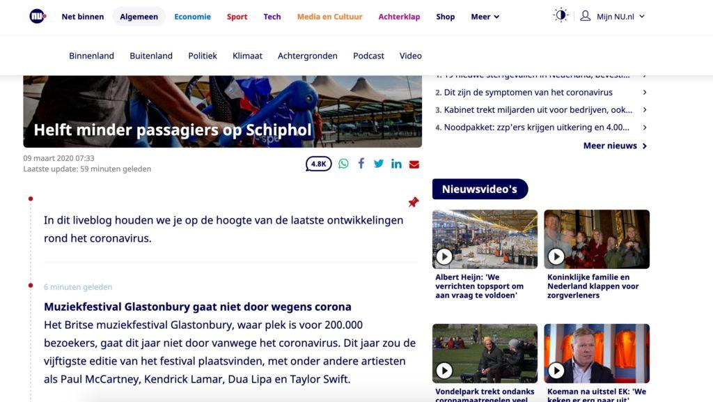 https://www.nu.nl/coronavirus/6036016/helft-minder-passagiers-op-schiphol.html
