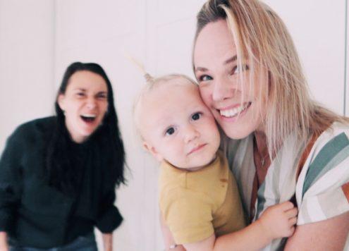 Helpt dit ons zwanger worden? | Weekvlog 158
