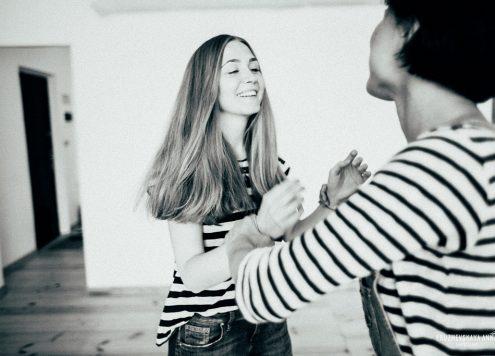 De redenen voor relatietherapie