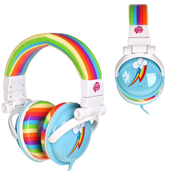 My-Little-Pony-Rainbow-Dash-Over-the-Ear-Headphones1