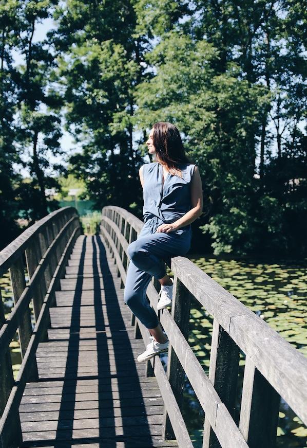 Mijn 10 angsten tijdens de zwangerschap