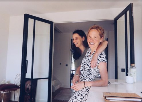 Hometour en zwanger voelen | weekvlog 183