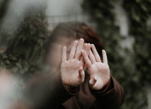 Autisme en omgaan met het onbekende