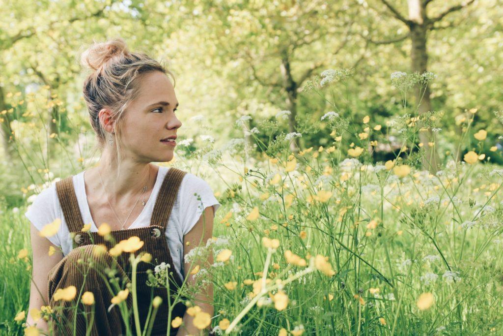poging inseminatie ovulatietest positief